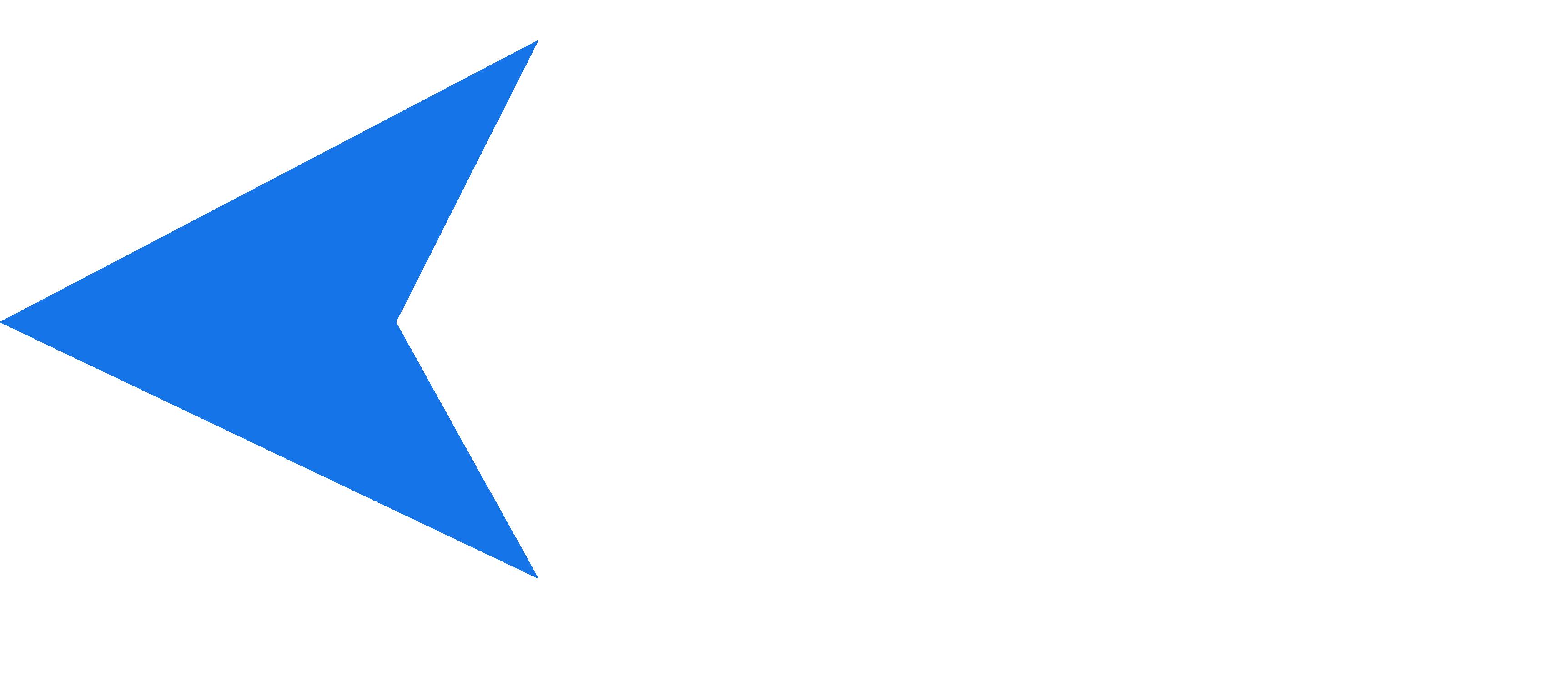 Dira Partners